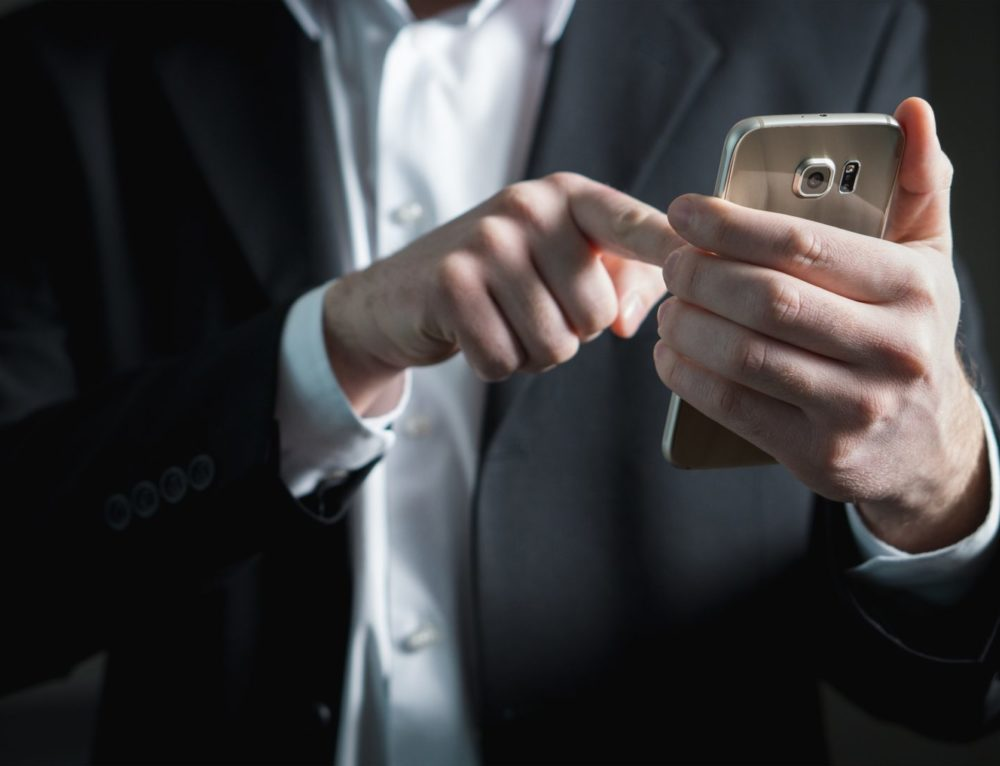 How a Text to Vote Campaign Can Create Buzz for Your Business