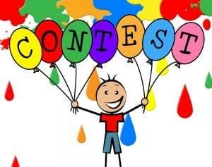 contest administration companies